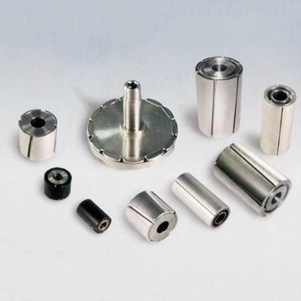 Brushless Motor Stator Material Impremedia Net