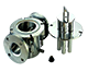 Magnetic Filter Equipment