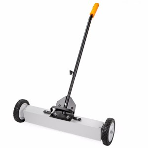 magneta Sweeper